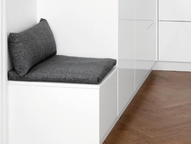 Kvik integrated sofa in kitchen.jpg