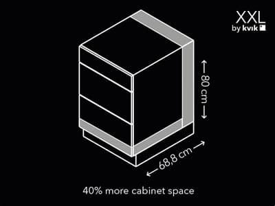 xxl-cabinet-800x600px-uk.jpg