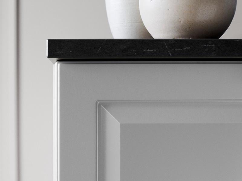 Pavia-pure-grey-kitchen-detail-worktop-door-C1-1334x1000px.jpg