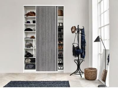 Kvik wardrobe smart icewood sliding 1.jpg