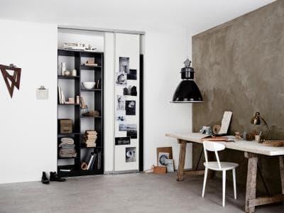 Kvik wardrobe product sliding doors block 7.jpg