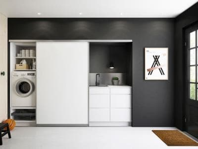Kvik wardrobe product sliding doors block 6.jpg