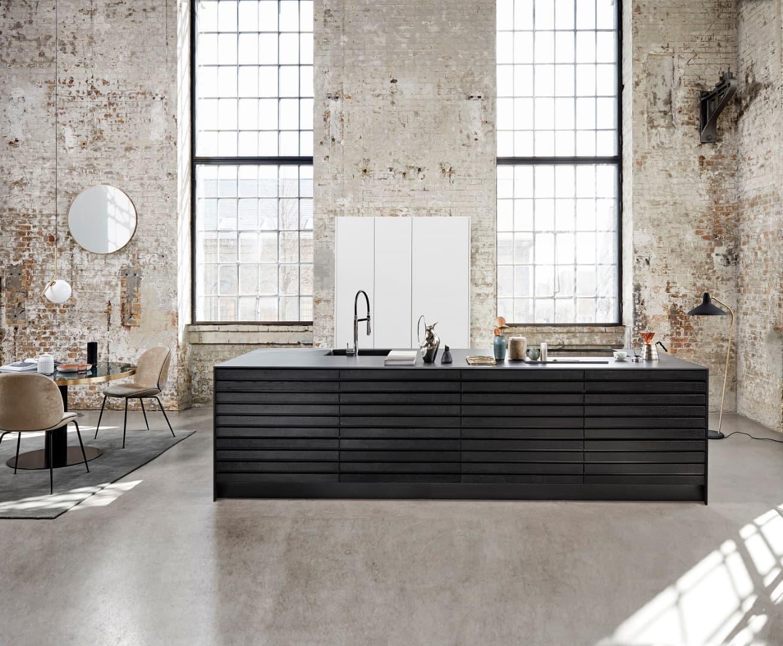 Cima light oak Selected kitchen 4.jpg