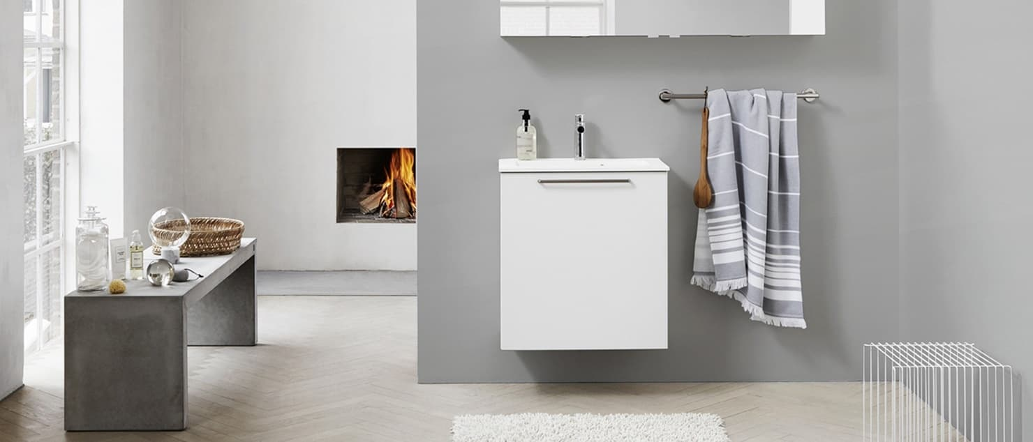 Kvik bathroom guide design bathroom block 5.jpg