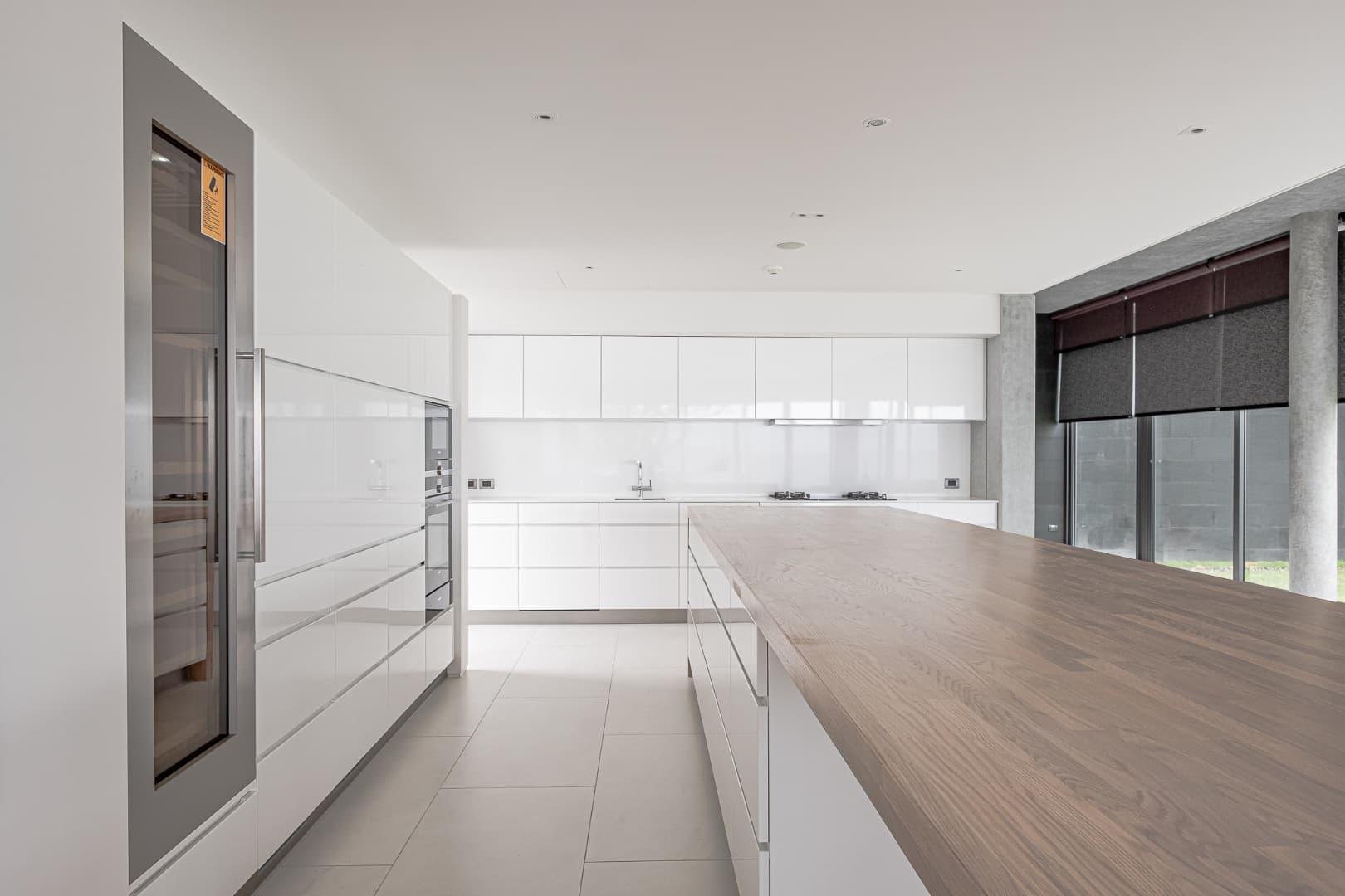 Mano kitchen Rama9 5.jpg