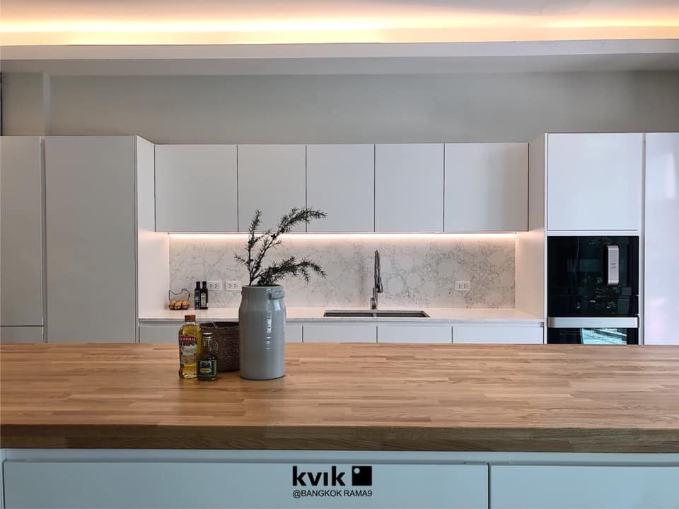 Tinta kitchen Rama9 2-1.jpg