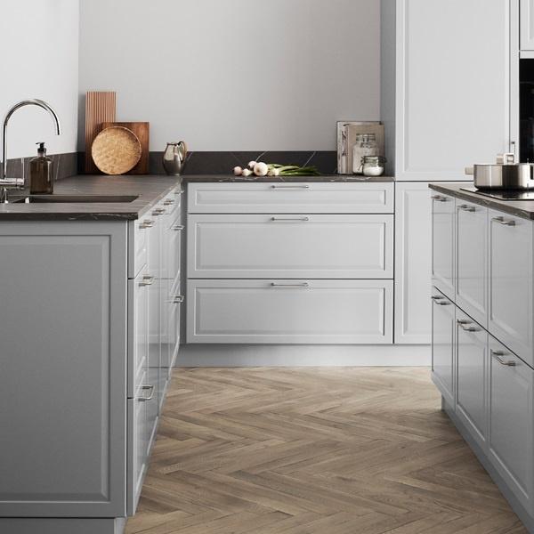 A1-pure-grey-detail-kitchen.jpg
