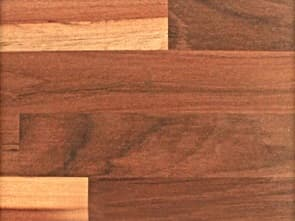 Kvik kitchen solid wood worktop :teak.jpg