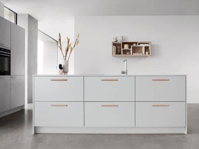 Tacto light oak kitchen 6.jpg