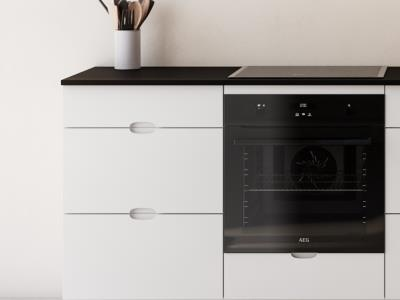 Ombra-white-kitchen-detail-oven-drawer-galley-tile-A1-1220x1220px.jpg