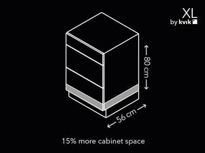 xl-cabinet-800x600px-uk.jpg