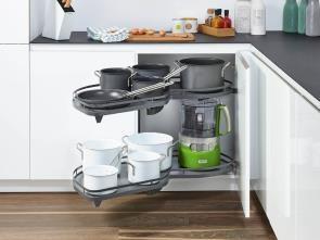 kitchen-acc-lemans-C1-1334x1000px.jpg
