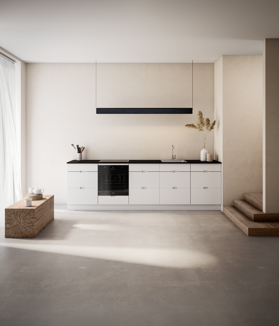 Kvik_kitchen_Ombra_white_main high.jpg