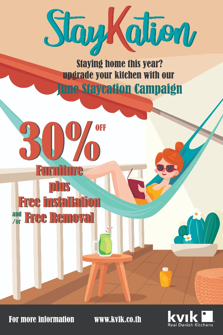 Staycation campaign-01.jpg