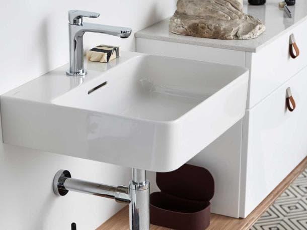 Kvik bathroom guide cleaning block 3.jpg