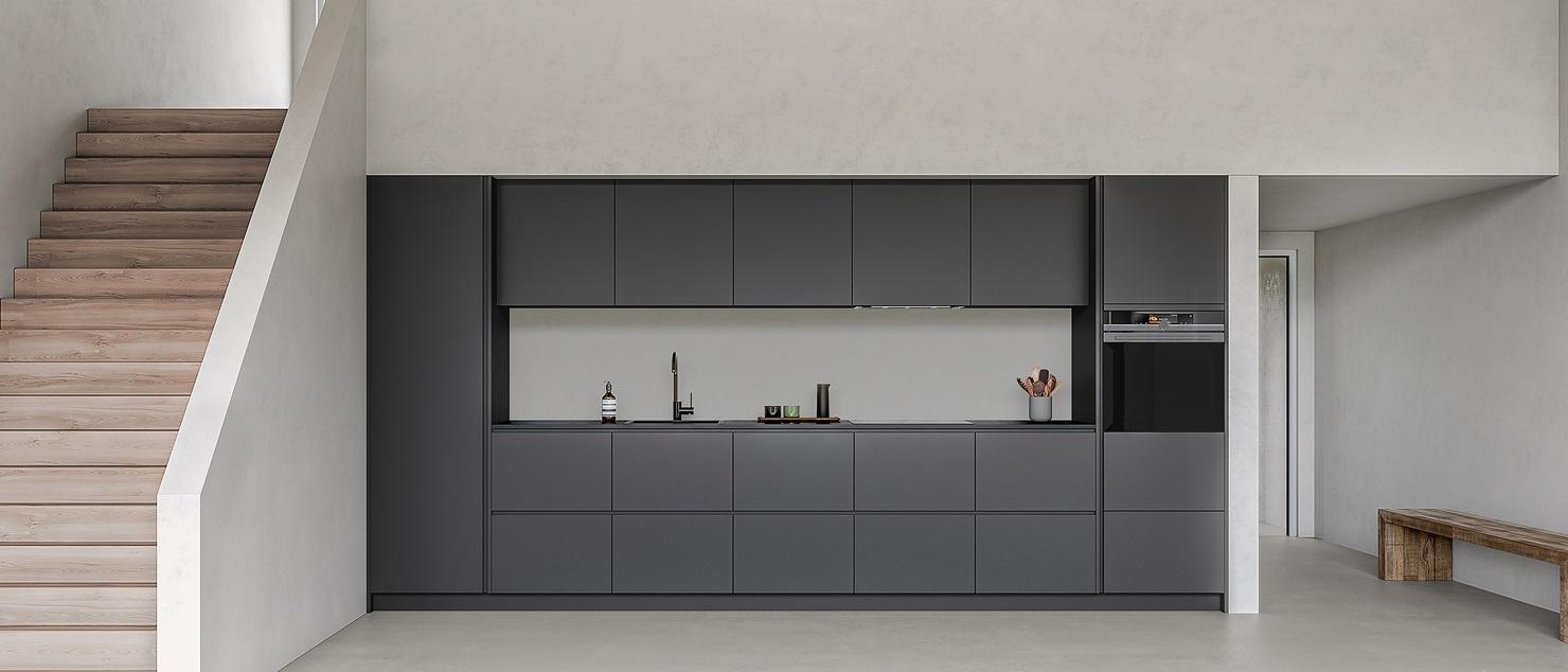 Kvik_Kitchen_Tinta_Dark grey.jpg