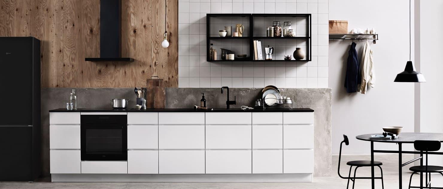 Kvik Mano kitchen granite worktop.jpg