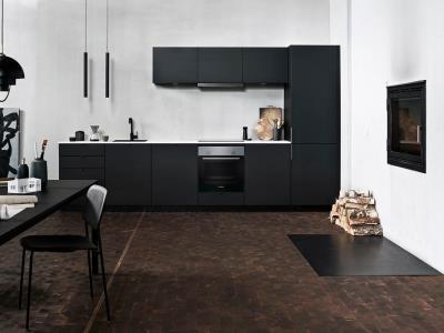 Bordo-kitchen-thumnail-C1-1334x1000px.jpg