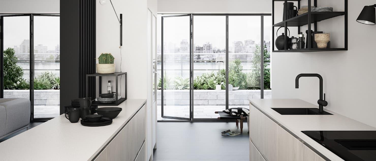 Kvik Tinta wood kitchen.jpg