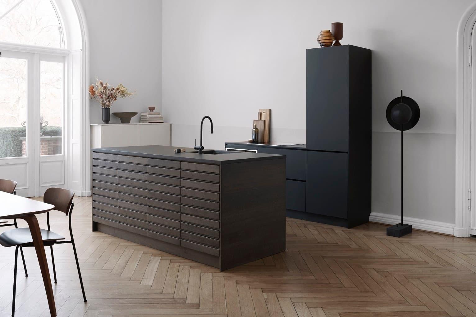 Cima light oak Selected kitchen 5.jpg