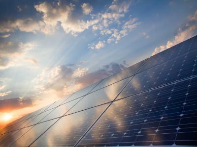 Solar_cells_1334x1000.png