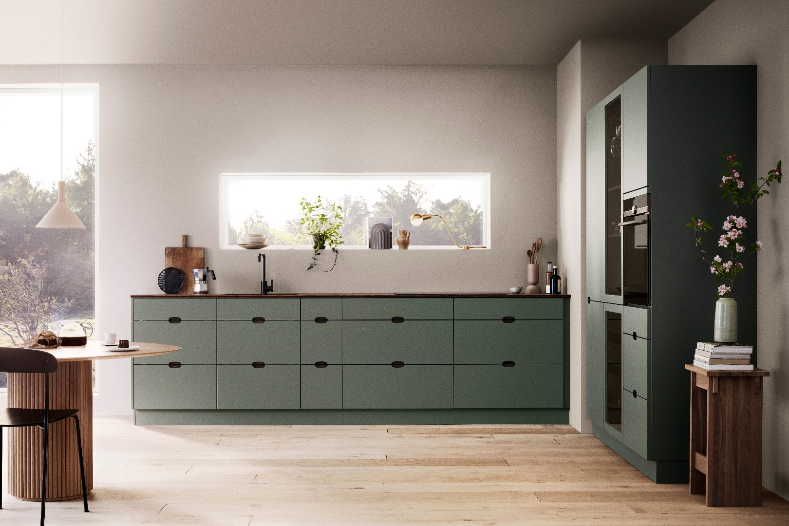 Kvik_kitchen_Ombra_green_in front.jpg