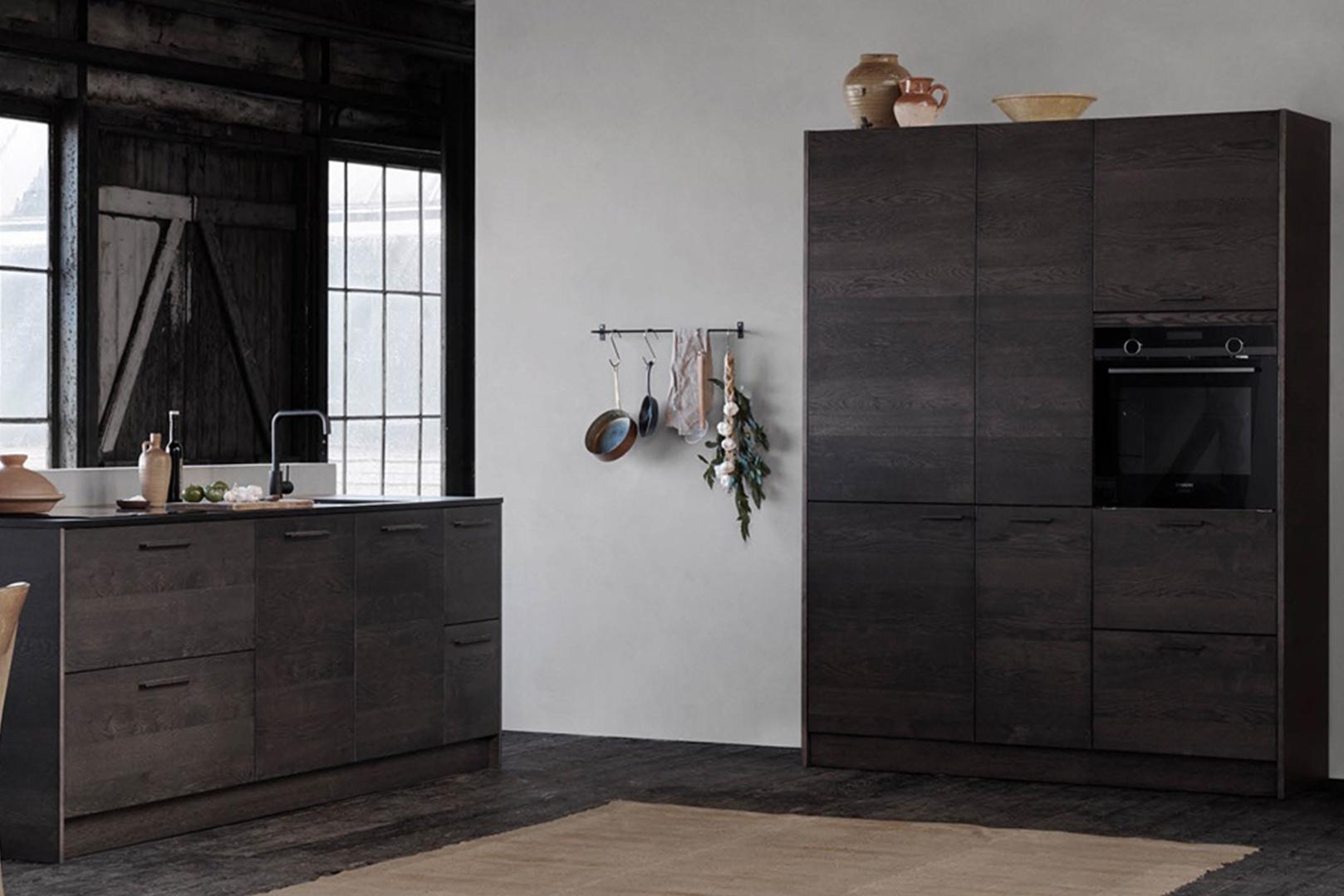 Tacto Dark oak kitchen main.jpg