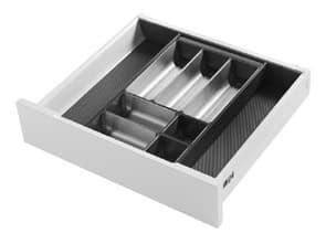 Kvik kitchen accessories 4.jpg