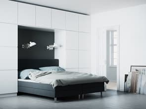 Kvik wardrobe cabinets with doors block 1.jpg