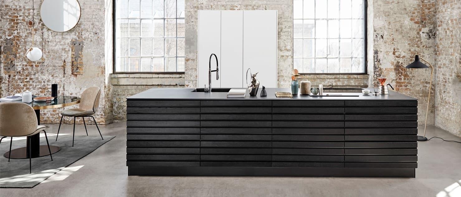Mano-Cima-kitchen-main-2960x1268px.jpg
