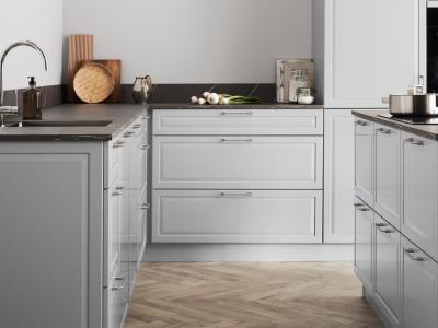 Pavia-pure-grey-kitchen-half-detail-C1-1334x1000px.jpg