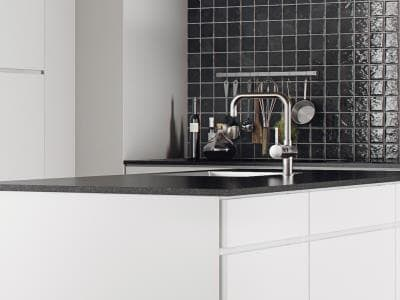 Kvik kitchen worktop guide 11.jpg