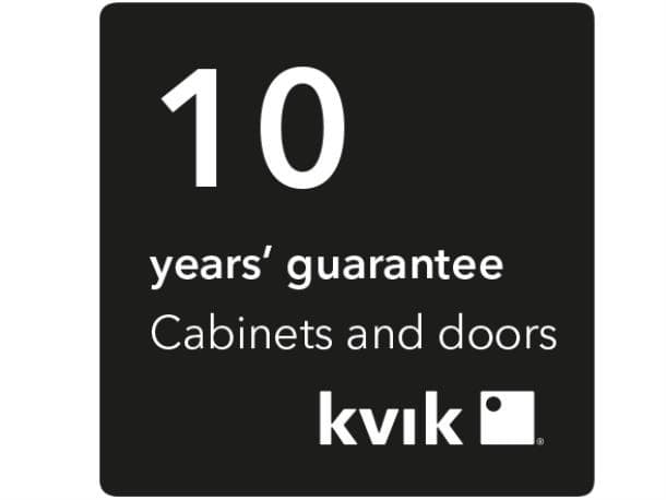 Kvik kitchen customer in focus block 5.jpg
