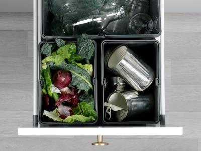 Inside Garbage Solution from Kvik kitchen.jpg