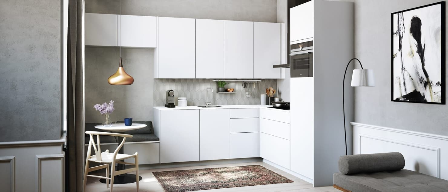 Kvik kitchen cabinets main.jpg