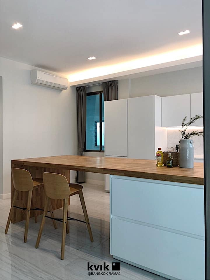 Tinta kitchen Rama9 2-2.jpg