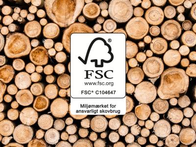 FSC_DK.png
