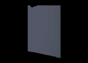 X-module wave blue.png