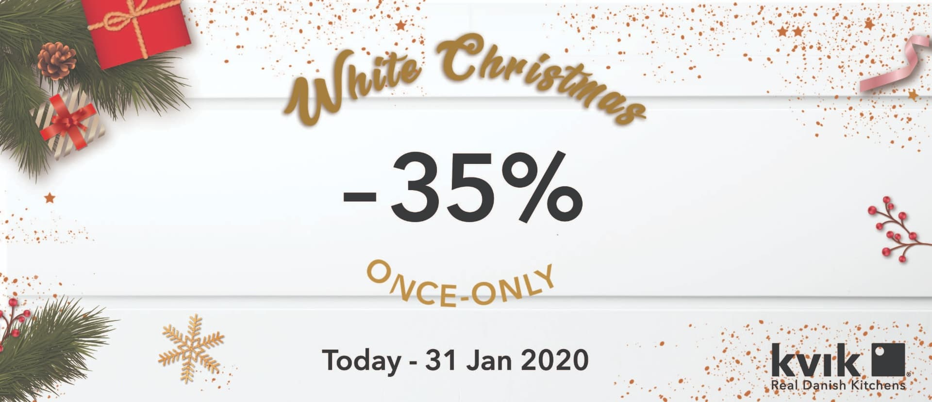 kvik white cristmas banner-01.jpg