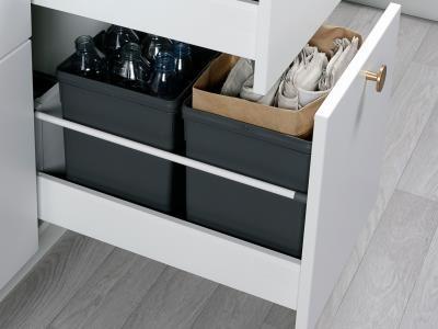 Garbage Solution in Kvik kitchen.jpg