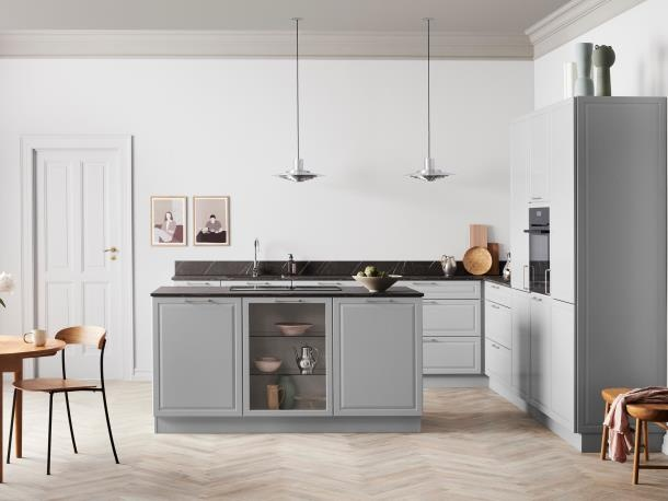 Pavia pure grey kitchen in angle design.jpg