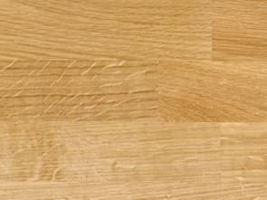 Kvik kitchen solid wood worktop 3.jpg