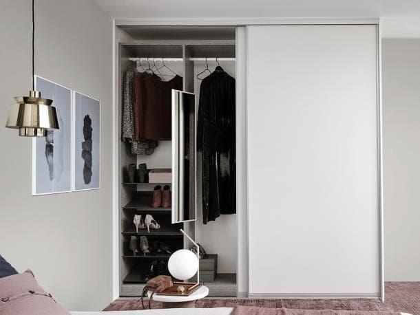 Kvik wardrobe smart 3.jpg