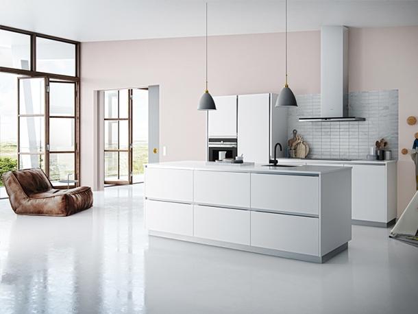 Tinta white kitchen 4.jpg