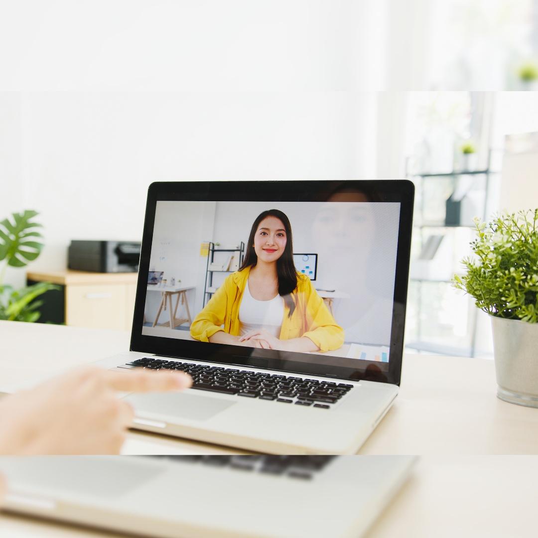 Online Meeting 1.jpg