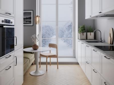 Pavia-pure-white-kitchen-C1-1334x1000px.jpg