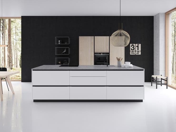 Kvik Tinta Wood sociable kitchen.jpg