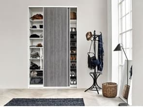 Kvik wardrobe cabinet with sliding doors block 2.jpg