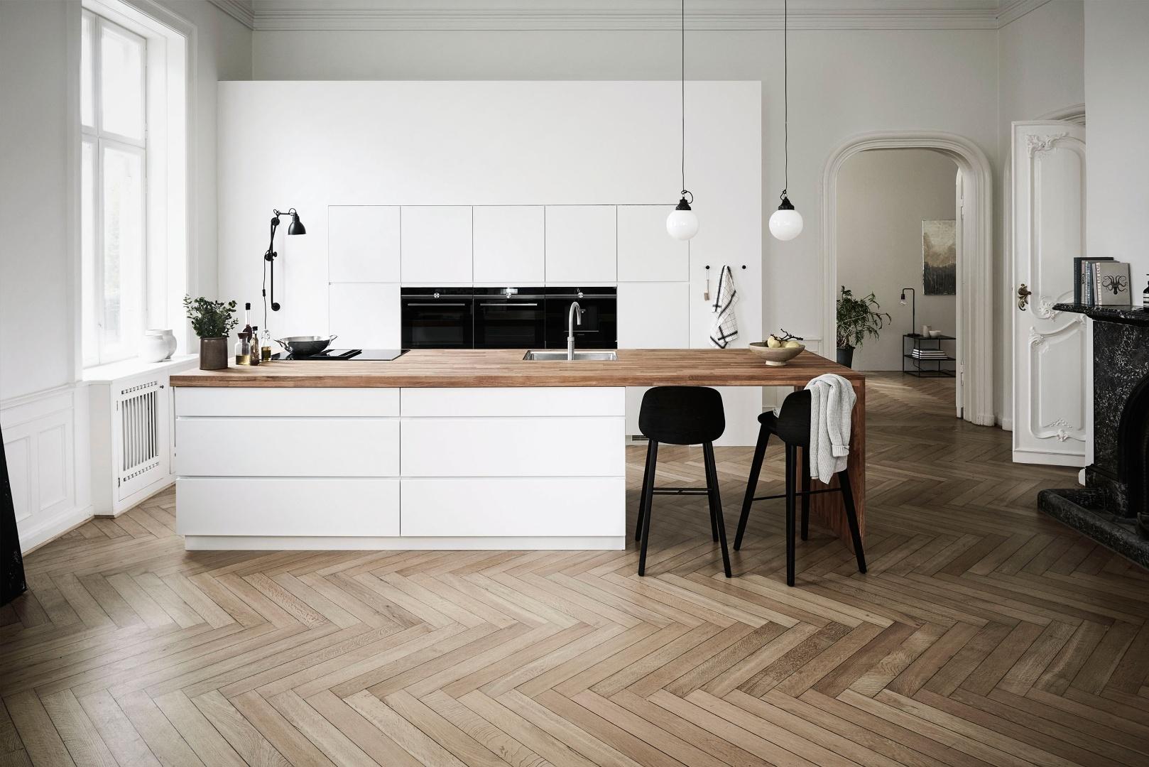 Kvik Mano Kitchen Design.jpg