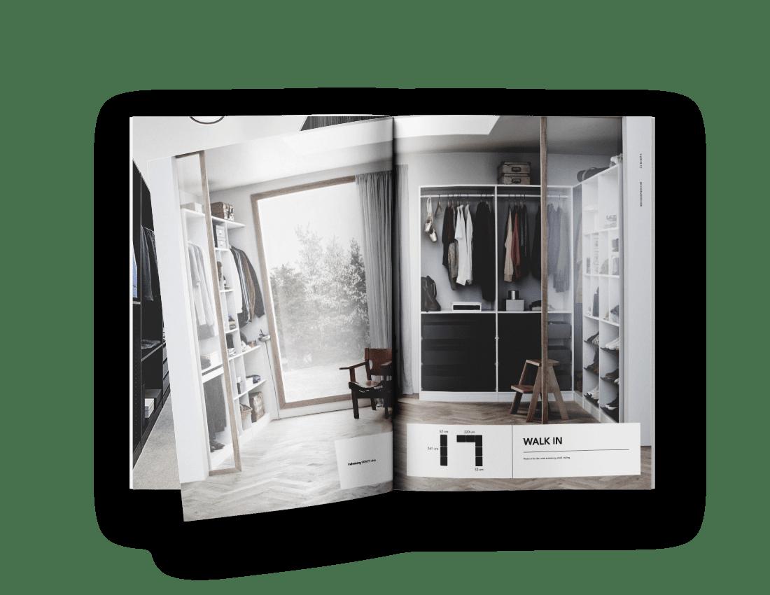 catalog-wardrobe.png